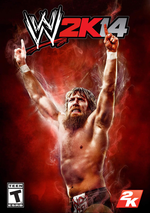 Wwe2k14_ccart_win_domestic081413_large