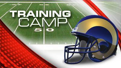 Rams-training-camp_medium