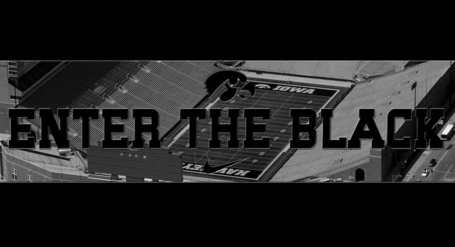 Enter_the_black_medium