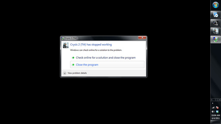 Crysis2error1_medium