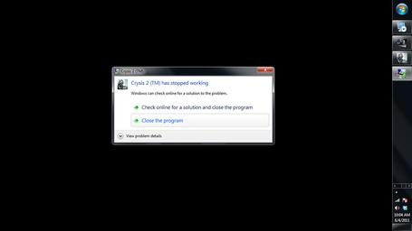 Crysis2error1_medium