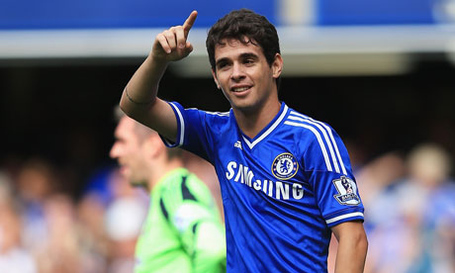 Oscar-chelsea-v-hull-city-008_medium