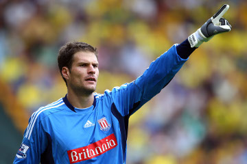 Asmir-begovic_medium