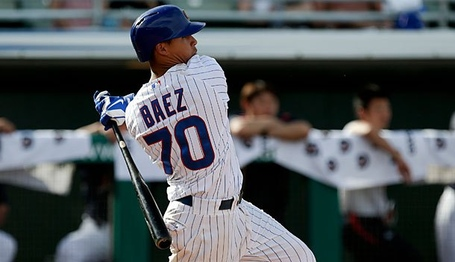 Javier-baez-ap2_medium