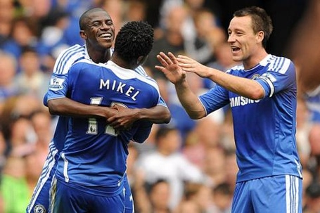 Soccer-chelsea-19_3037-crop_medium