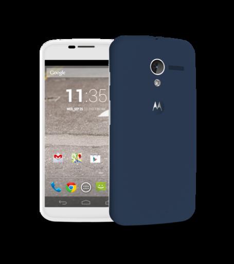 Motox_medium