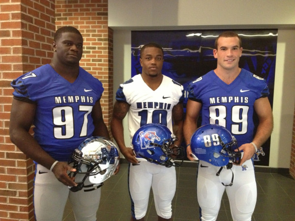 New-memphis-tigers-uniforms_medium