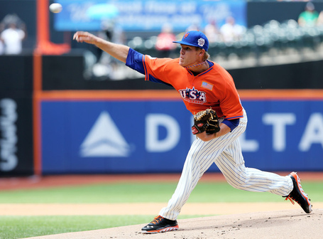 Noah_syndergaard_world_team_v_united_states_msaox4h4iaql_medium
