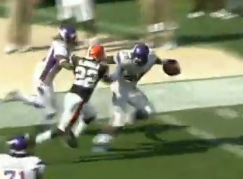 Adrian-peterson-stiff-arm-video_medium