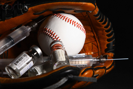 Baseball-and-steroids_medium