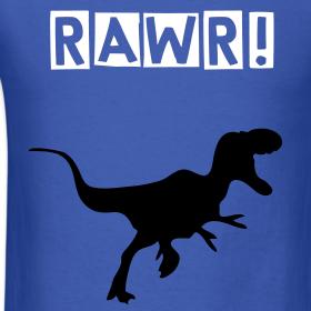 Rawr_medium