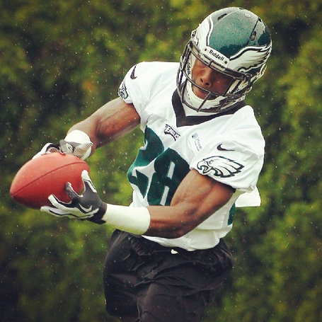 Eagles-rookie-safety-earl-wolff-is-hungry