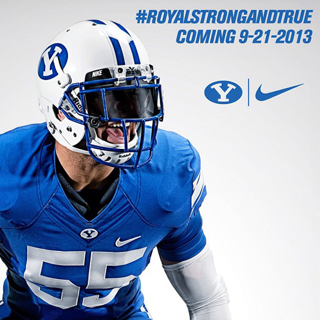 Royal-blue-byu-football-uniforms_medium
