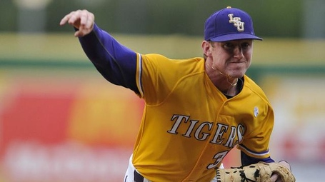4362d1370582970-mlb-draft-day-2-thread-ryan-eades-lsu_medium