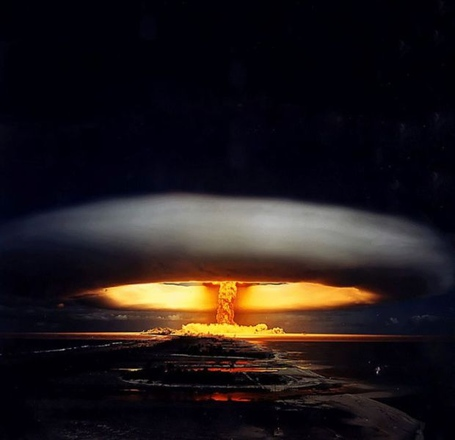 Nuclear_explosion_in_pictures_640_04_medium