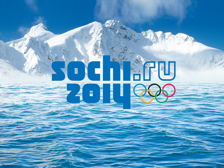 Sochi_2014_mountains_medium