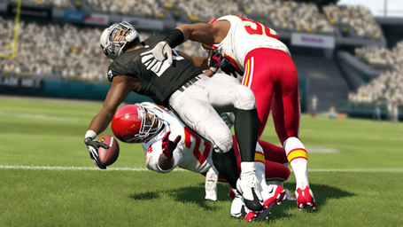 Play_madden13ts_576_medium