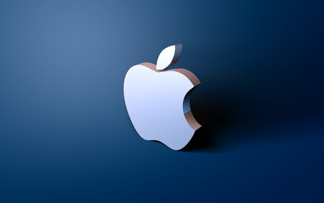 Apple_medium