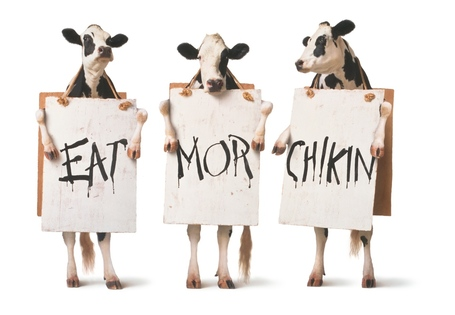 Eat-mor-chikin_medium