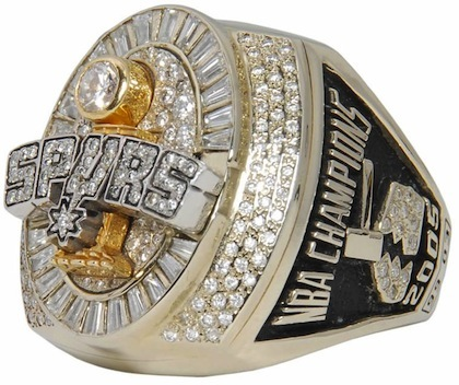 10-spurs-2005-nba-championship-ring_medium