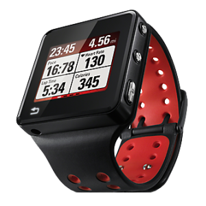 Moto_activ_band-300x300_medium