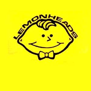 Lemonheadz_medium