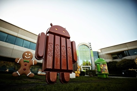Android_kitkat_medium