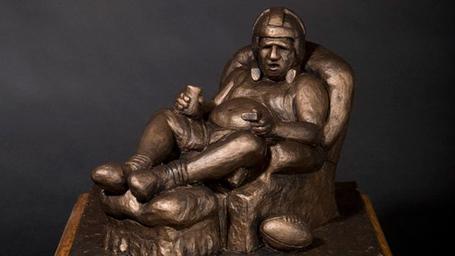 The-armchair-quarterback-fantasy-football-trophy_medium