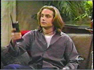 Eric-matthews-screenshot-will-friedle-16403724-320-240_medium