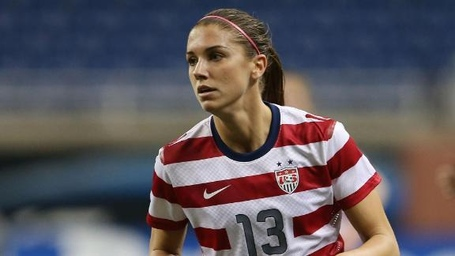 Dm_130510_alex_morgan_pt_2_medium