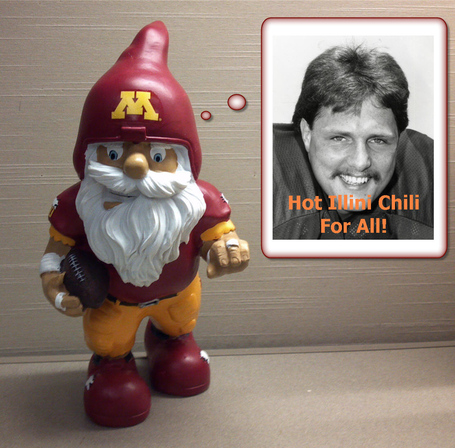 Gnomes_hot_illini_chili_for_all_medium