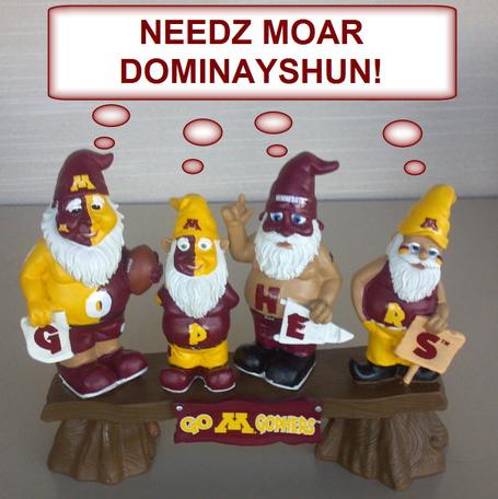 Gnomes_needz_moar_dominayshun_medium