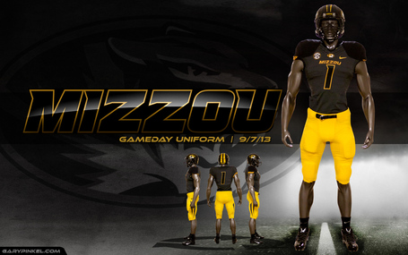 Mizzou-tiger-nike-uniform-gold-pants-anthracite-jersey_medium