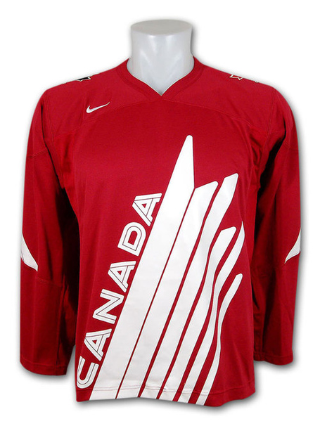 Team-canada-iihf-swift-replica-alternate-maroon-hockey-jersey-n7049_xl