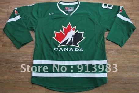 Free-shipping-wholesale-font-b-jerseys-b-font-ice-font-b-hockey-b-font-font-b