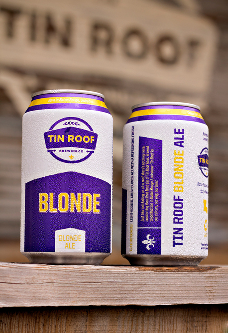 Tinroof_blonde_web_medium