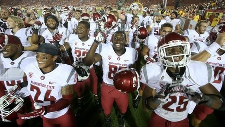 Cougs_beat_usc_medium