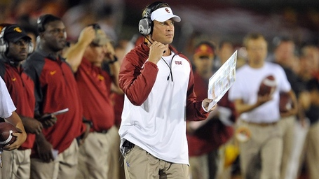 Lane-kiffin-vs-wsu_medium
