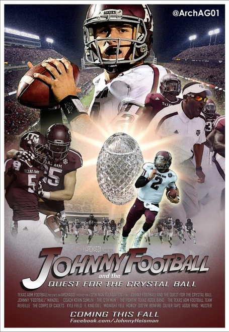 Johnnyfootballposter-27x40_zpsc21eb824_medium