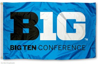 Big_10_conference_flag_64680sma_medium