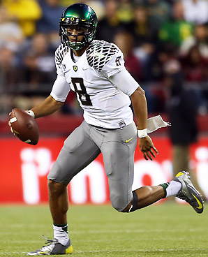130102145501-marcus-mariota-p1-single-image-cut_medium