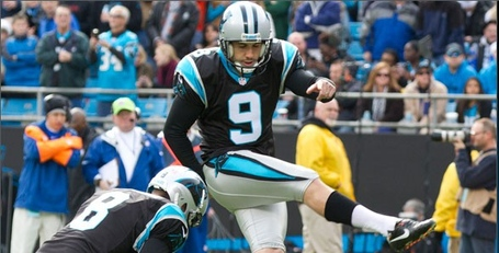 Graham-gano-carolina-panthers-e1375210988646_medium