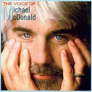 Michael_mcdonald-the_voice_of_michael_mcdonald-front_medium