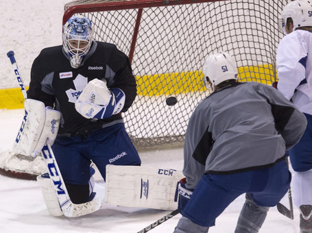 Leafs_camp_hockey_20130912_medium