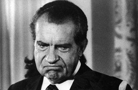 Richardnixon_medium