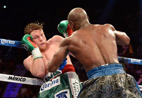 Usp-boxing_-floyd-mayweather-vs-canelo-alvarez_003_medium