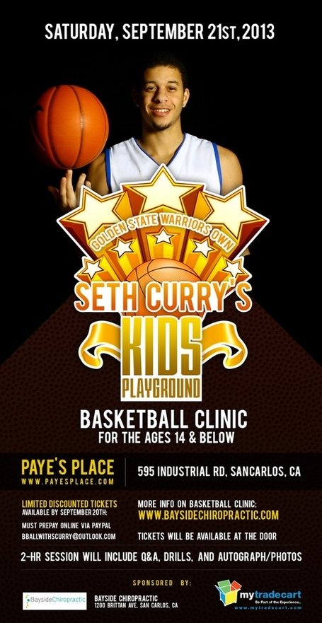 Seth_curry_basketballcamp_payesplace_medium