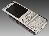 200px-n95_front-slide-open_medium