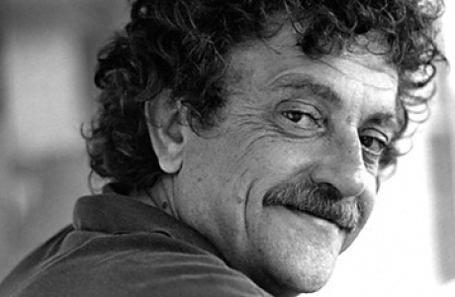 Vonnegut_kurt0412_medium