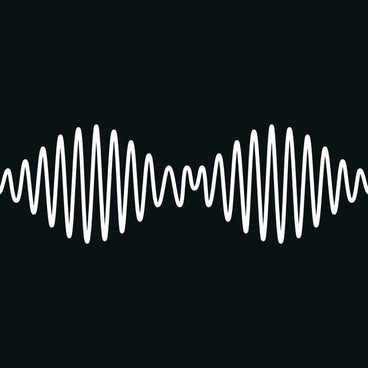 2013arcticmonkeys_am_150713_medium